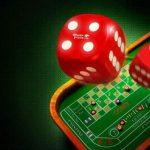 Memilih Situs Casino Online Indonesia