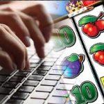 Bermain Slot Online Secara Mudah